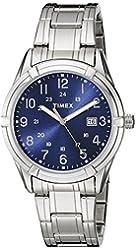 Timex Easton Avenue Watch
