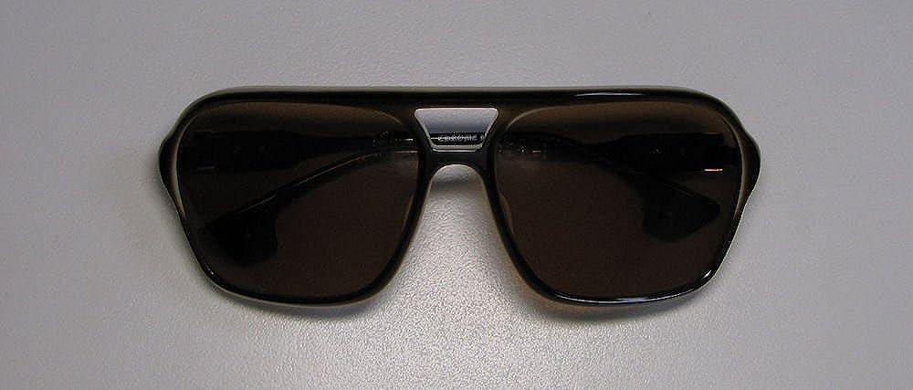 445ffad7eba5 CHROME HEARTS BOX LUNCH color BT Sunglasses  Amazon.co.uk  Clothing