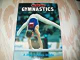 Gymnastics, Carey Huber, 0816719403