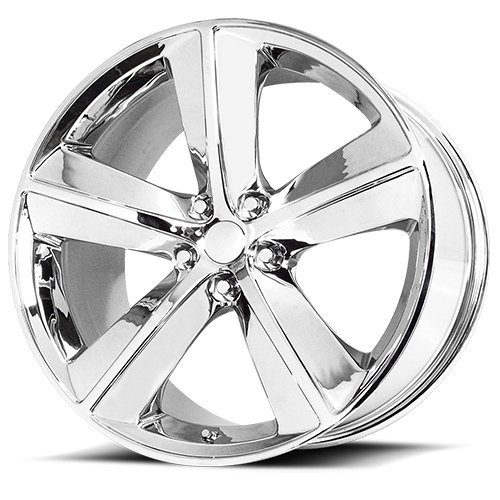 08 charger rims - 9