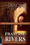 El Principe (The Prince: Jonathan one of five men who quietly changed eternity Nacidos para Alentar Otros Series) (Spanish Edition)