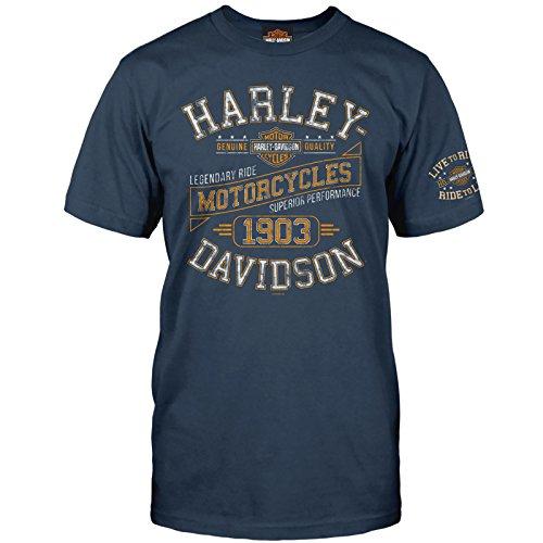 Harley Fashion - 3