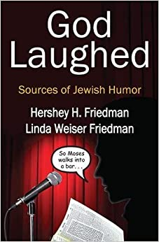 ~TOP~ God Laughed: Sources Of Jewish Humor (Jewish Studies). formato tehnikas puntas circuit Finance Hasta QUADERN 51Ahm2WnfHL._SY344_BO1,204,203,200_