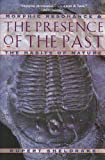 cover of The Presence of the Past: Morphic Resonance and the Habits of Nature