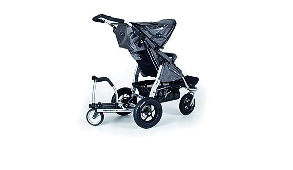 TFK - Multiboard para cochecito de bebé: Amazon.es: Bebé