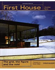 First House: The Grid, the Figure and the Void