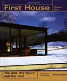 First House - The Grid, the Figure & the Void