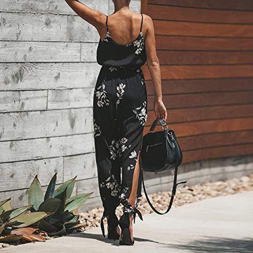 short Sans pantalon À En Moulante Combi Soirée Babydoll Jumpsuit Combinaison Sexy Rond Conqueror Noir Décontracté Pour Costume Manches Unie De Femmes Couleur Dentelle Col V hxdCQrts
