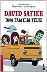 Una familia feliz par Safier