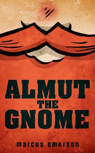 Almut the Gnome