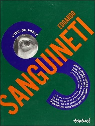 Lire Edoardo Sanguineti pdf ebook