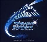 Starlight Express [Importado]