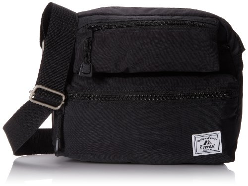 Everest Cross Body Bag