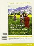 img - for Diversity Amid Globalization: World Regions, Environment, Development, Books a la Carte Edition (6th Edition) book / textbook / text book