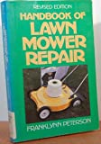 Handbook of Lawn Mower Repair (Revised Edition)
