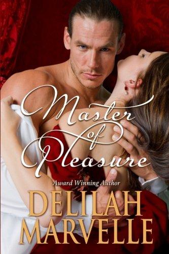 Master of Pleasure (School of Gallantry) (Volume 5) ebook
