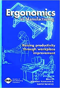 Taking care - Automotive Manufacturing Solutions