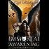 Immortal Awakening: Immortal Heart