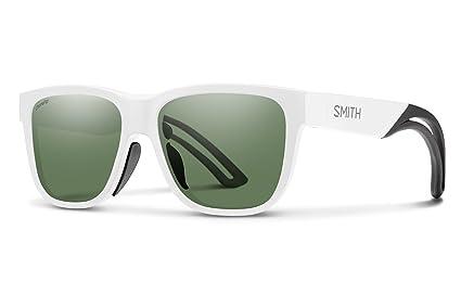 147eef586e Amazon.com   Smith Lowdown Focus Slim Chromapop Sunglasses