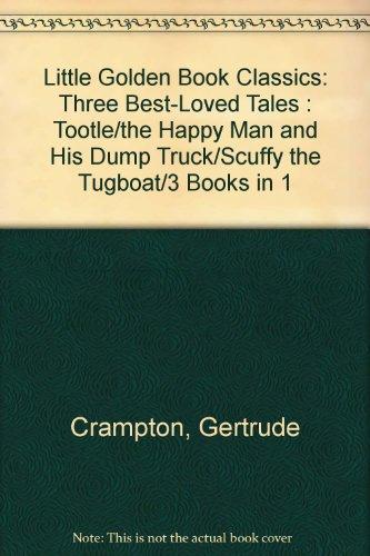 His Dump Truck - 6