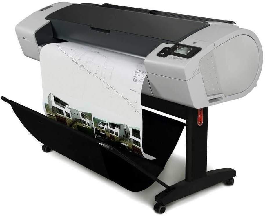 Plotter A0 HP Designjet T790 44