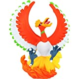 Pokemon HeartGold - Limited Edition with Ho-Oh