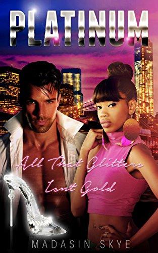 Platinum! (BWWM Romance) (World Hitz Records Series Book 1) by [Skye, Madasin]
