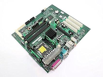 DELL OPTIPLEX SX280 ADI AUDIO WINDOWS 8.1 DRIVER