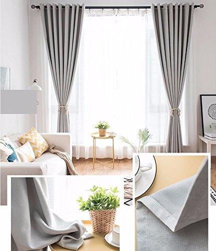 Tende cucina moderna grigia awesome napearl fashion design cucina moderna tende della finestra - Tende cucina moderna ...
