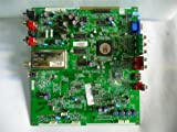 Westinghouse Main Board 5600600336 for Westinghouse W3213 HD