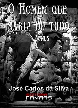 O Homem que sabia demais: + Bonus (Portuguese Edition
