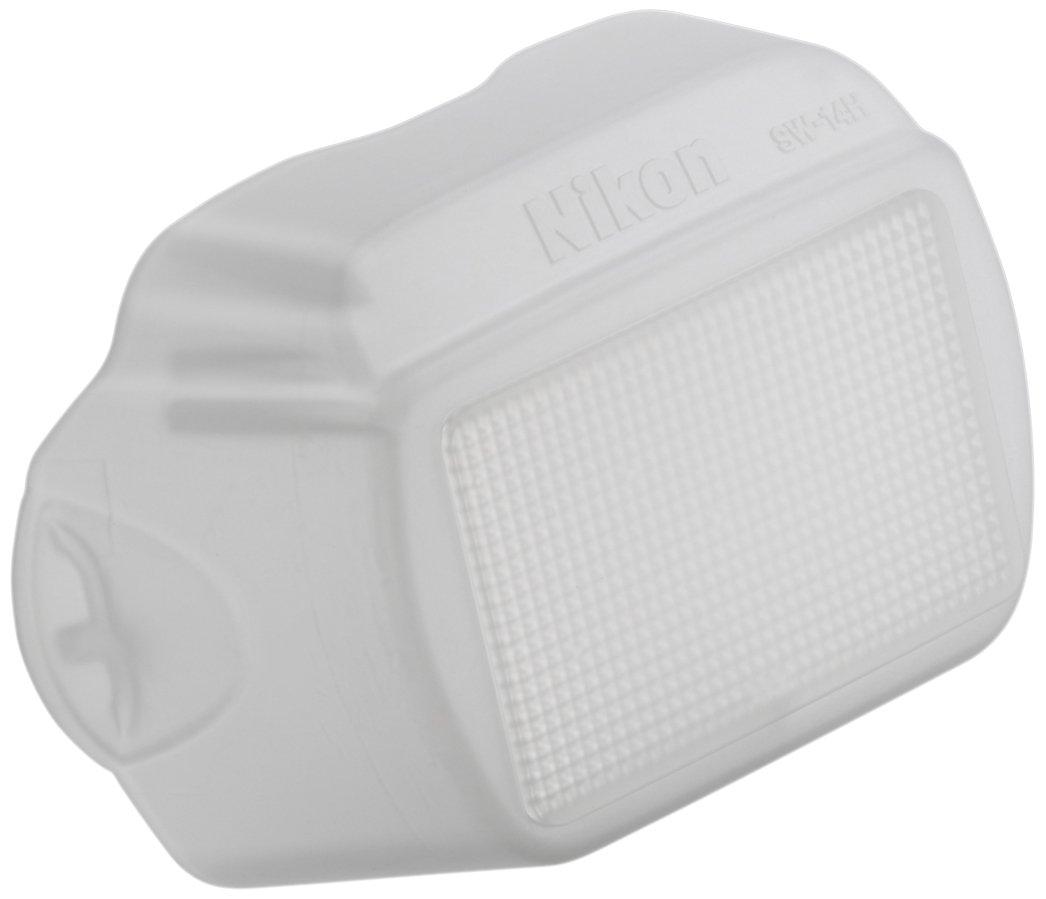 Nikon SW-14H Diffusion Dome