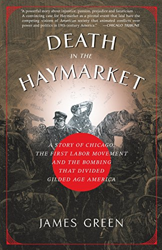 Death in the haymarket a story of chicago the first labor a list of every word of the year selection released by dictionary com dictionary com s first word of the year was chosen in 2010 incarcat de accesari 1109 fandeluxe Choice Image