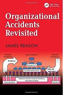 Human Error James Reason Pdf