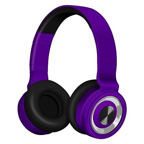 Bluetooth Cuffie Alitoo c248367c2f09