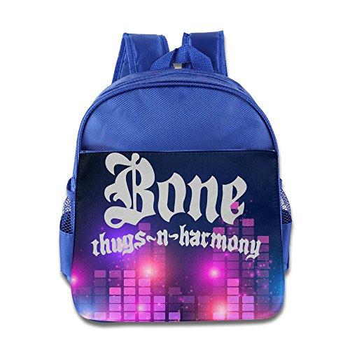 megge-bone-thugs-harmony-funny-zipper-bag-royalblue