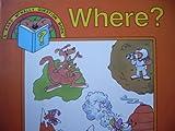 Where?, , 0528871323