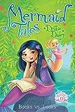 Books vs. Looks (Mermaid Tales)