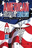 img - for American Hospital English book / textbook / text book