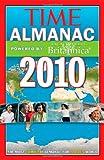 Almanac 2010, Time Magazine Editors, 1603200916