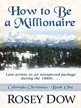 book cover of How to Be a Millionaire