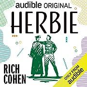 Herbie de Rich Cohen