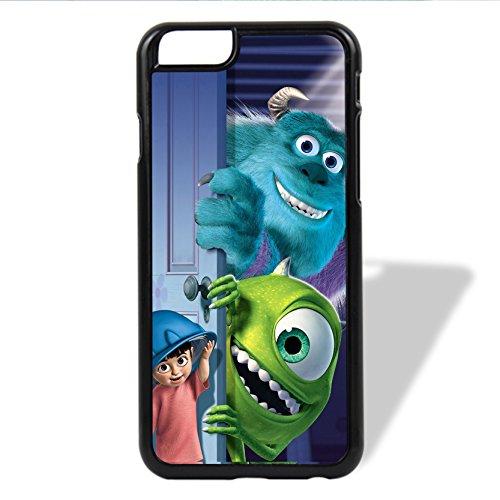 Coque,Monster Inc Coque iphone 6/6s Case Coque, Monster Inc Coque iphone 6/6s Case Cover