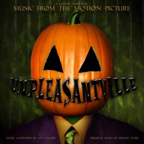 FREE Unpleasantville Soundtrac...