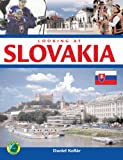 Looking at Slovakia (Looking at Europe)