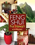 img - for Feng Shui for Hawaii book / textbook / text book