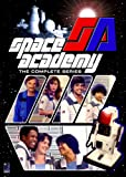 space academy dvd - Space Academy: The Complete Series