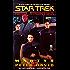 Martyr: A Novel (Star Trek: The Next Generation)