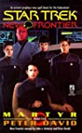 Martyr: A Novel (Star Trek: The Next...