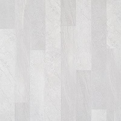 "Adura Max Meridian Porcelain 8mm x 6 x 48"" Engineered Vinyl Flooring SAMPLE"